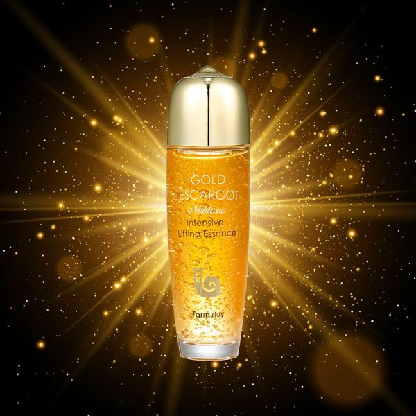 FARMSTAY-GOLD-ESCARGOT-NOBLESSE-INTENSIVE-LIFTING-ESSENCE-DP