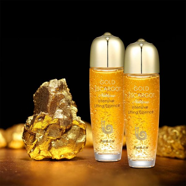FARMSTAY-GOLD-ESCARGOT-NOBLESSE-INTENSIVE-LIFTING-ESSENCE