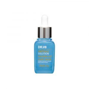 [FarmStay]Dr.V8 Ampoule Solution Hyaluronic Acid