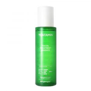 Nightingale-Teatamin-Facial-Treatment-Essence