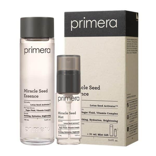 PRIMERA Miracle Seed Essence