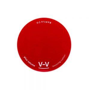 [BANILA CO] VV Bouncing Cushion SPF50+ PA+++ (공통사용)