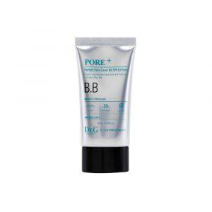 [Dr.g] Perfect Pore Cover BB SPF30 PA++