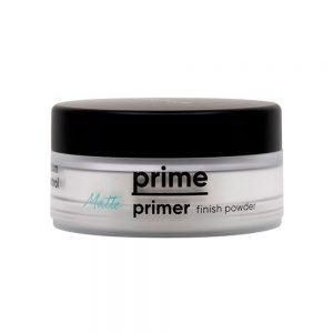 [banila co] Prime Primer Finish Powder 12g Matte_002