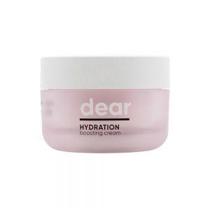 [banila co]Dear Hydration Boosting Cream_001