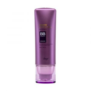 thefaceshop- power perfection BB cream_v203