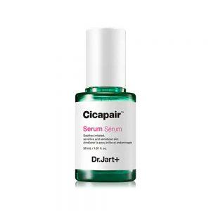 Dr.Jart Cicapair Serum