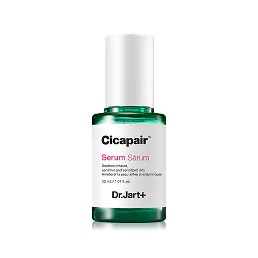 [Dr.Jart+] Cicapair Serum-50ml
