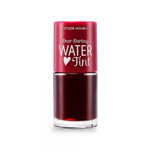 ETUDE HOUSE Dear Darling Water Tint 2 Cherry Ade