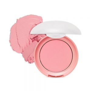 ETUDE HOUSE Lovely Cookie Blusher New PK001
