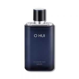 O HUI Meister For Men Hydra Skin