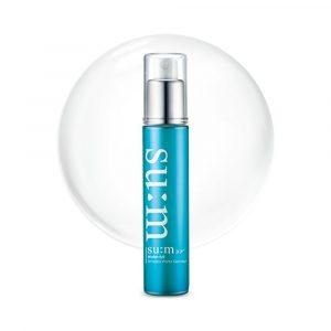 sum37 Water-Full Timeless Water Gel Mist