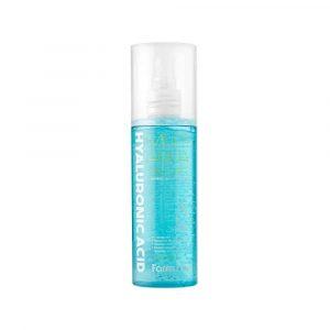 Farmstay Hyaluronic Acid Multi Aqua gel Mist