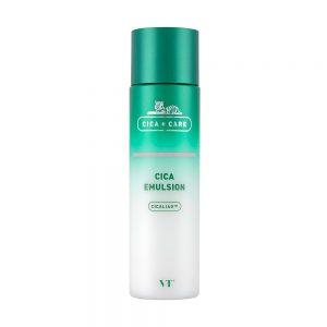VT Cica Emulsion