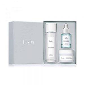 [Huxley] Hydration Trio-1pack(3items)