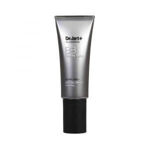 [Dr.Jart] Rejuvenating BB Cream Beauty Balm Silver Label-40ml