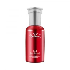 Dr.Belmeur Red Pro-Retinol Serum