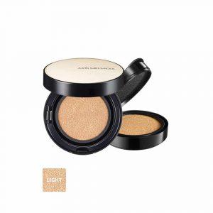 [JUNGSAEMMOOL] Essential Skin Nuder Long Wear Cushion 19 Light