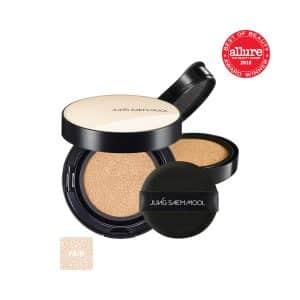 jungsaemmool essential skin nuder cushion 13 fair