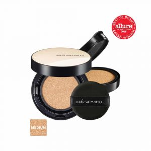 20210323_jungsaemmool essential skin nuder cushion 21 medium