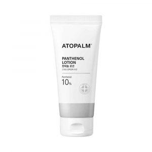 ATOPALM Panthenol Lotion