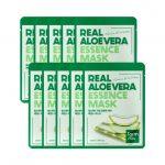 Farm stay Real Aloe Vera Essence Mask