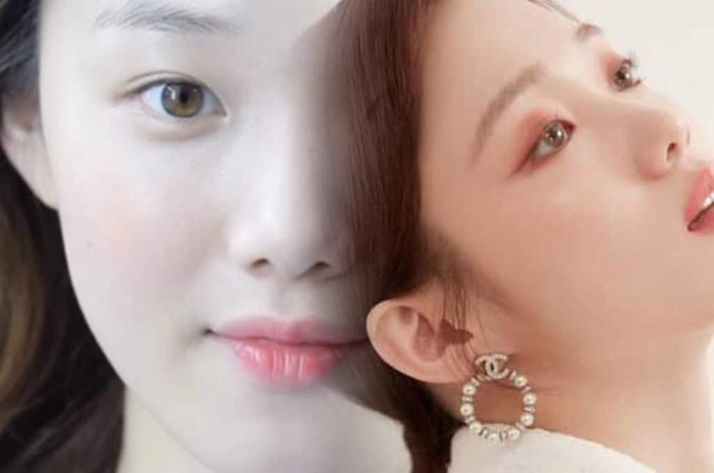 2021, S. Korea Beauty Trend You Won't Forget 2