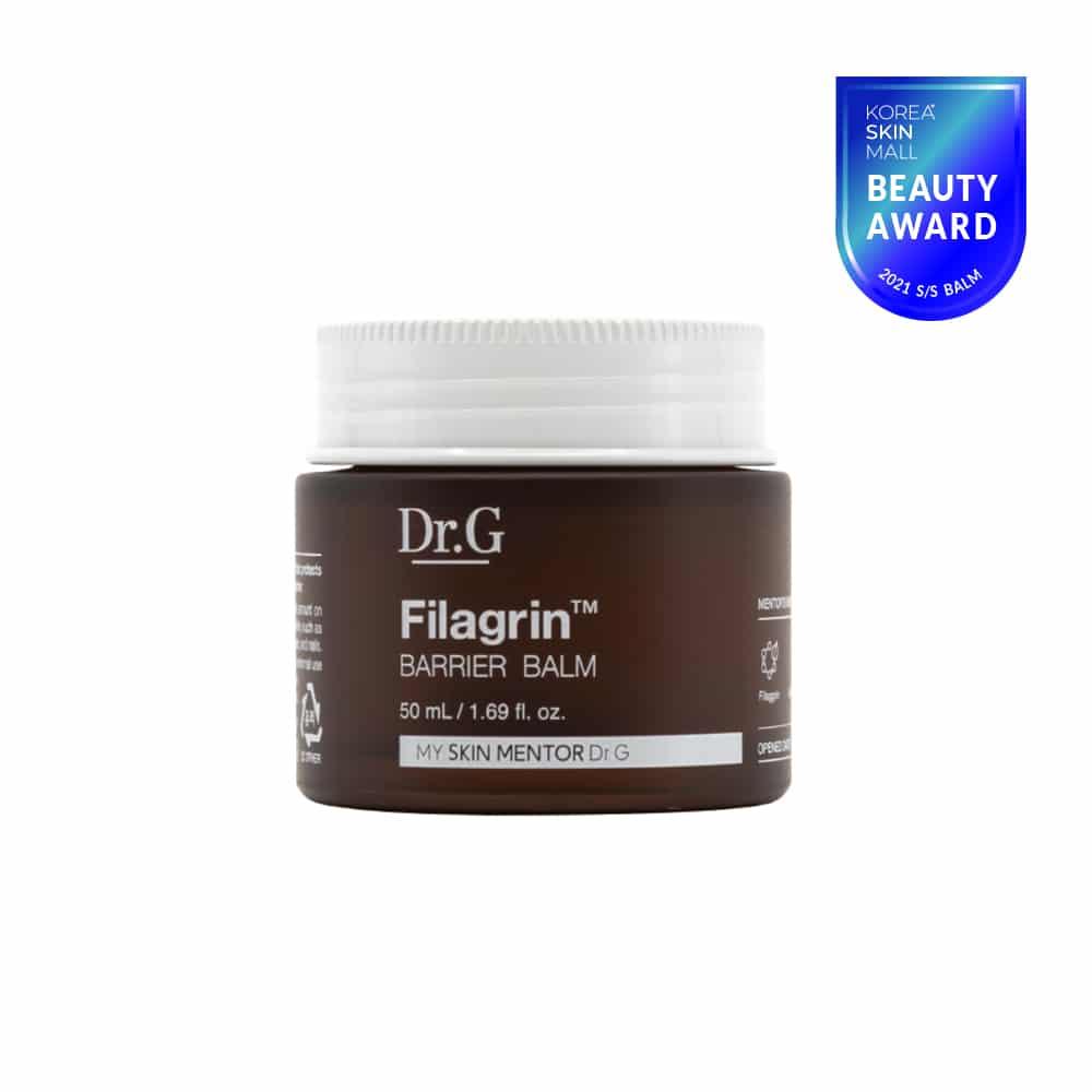 [Dr.G] Filagrin Barrier Balm – 50ml